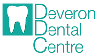 Deveron Dental Centre - Huntly