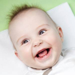 baby-teeth-care
