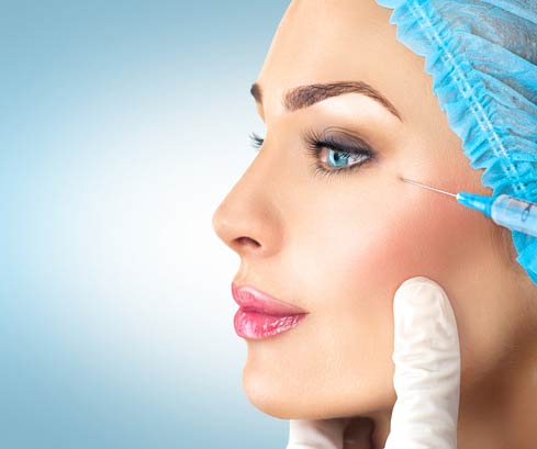 beauty-woman-gets-facial-injections-cosmetology-xs